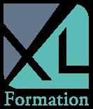 logo XL formations